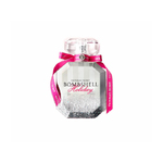 VICTORIAS SECRET Bombshell Holiday